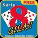 Download Kartu 8 Gila -Crazy8 Indonesia 1.0 APK