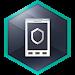 Download Kaspersky Endpoint Security & Device Management 10.8.0.81 APK