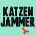 Download Katzenjammer 4.1.3 APK