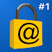 Download Keeper: Free Password Manager & Secure Vault 13.1.0 APK