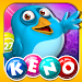 Download Keno Jackpot Lottery Cards! ♛ 1.0 APK