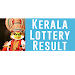 Download Kerala Lottery Results 1.2 APK