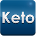 Download Keto diet app 1.5 APK