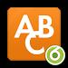 Download Keyboard Emulator FREE  APK