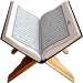 Download Khatm Quran 4.0 APK