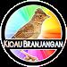 Download Kicau Branjangan Master HQ 1.0 APK
