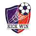 Download KickWin 1.0.7 APK