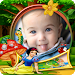 Download Kid Photo Frame 1.6 APK