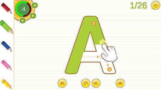 Download Kids Educational Game 5 2.2 APK