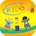 Download Kids Educational Learning Games (No-Ads Option) 1.0.3 APK