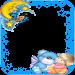 Download Kids Frames 23.0 APK