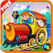 Download Kids Train Learning Videos ABC 1.23 APK
