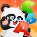 Download Spelling Games for Kids & Parents 1.49 APK