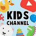 Download Kids Videos 1.3.1 APK