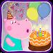 Download Kids birthday party 1.2.1 APK