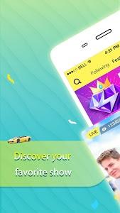 Download Kiki.Live 2.6.5 APK