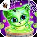 Download Kiki & Fifi Halloween Salon - Scary Pet Makeover 3.0.4 APK