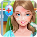 Download Kindergarten Teacher First Aid 6.5 APK