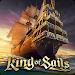 Download King of Sails: Naval battles 0.9.483 APK