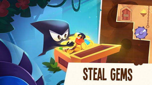 Download King of Thieves  APK