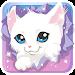 Download Kitten Dress Up Kitty Dressup 1.0 APK