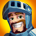 Download Knights and Glory - Tactical Battle Simulator 1.1.4 APK