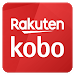 Download Kobo Books - eBooks & Audiobooks  APK