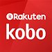 Download Kobo Books - eBooks & Audiobooks  APK
