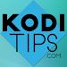 Download Kodi Tips 1.3 APK