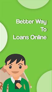 Download KreditKita-Pinjam Dana Uang Cash Loan 1.0.1 APK