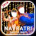 Download Navratri Photo Suit - 2018 1.3 APK