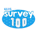 Download Kuis Survey 100 1.7.1 APK
