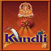 Download Kundli by Durlabh Jain 3.3 APK