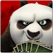 Download Kung Fu Panda: BattleOfDestiny 1.2.18 APK