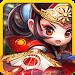 Download Kung Fu Royale 1.0.0 APK