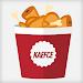 Download Kupony KAEFCE 6.5.2 APK