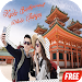 Download Kyoto Background Photo Changer 1.2.2 APK