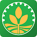 Download LANDBANK Mobile Banking 4.1 APK