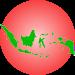 Download LAPAN: Fire Hotspot 1.0.1 APK