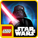 Download LEGO® Star Wars™ Yoda II 12.0.50 APK