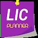 Download LIC Premium Calculator Free 4.11 APK