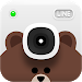 Download LINE Camera - Photo editor 14.2.7 APK