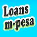 Download LOANS - Instant Loans in Kenya 1.0 APK