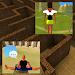 Download Labyrinth 23 APK
