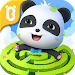 Download Labyrinth Town - FREE for kids 8.25.10.00 APK