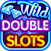 Download Wild Double Slots: Free Casino Slots Games 3.6.7 APK