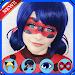 Download Ladybug Dress up changer 1.1 APK