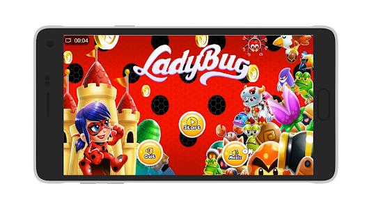 Download Ladybug Miraculous Cat Noir 2.0 APK