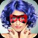 Download Ladybug Style Camera Dress Up 2.1 APK