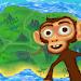 Download Langeroo Adventures 3.0.10.0 APK